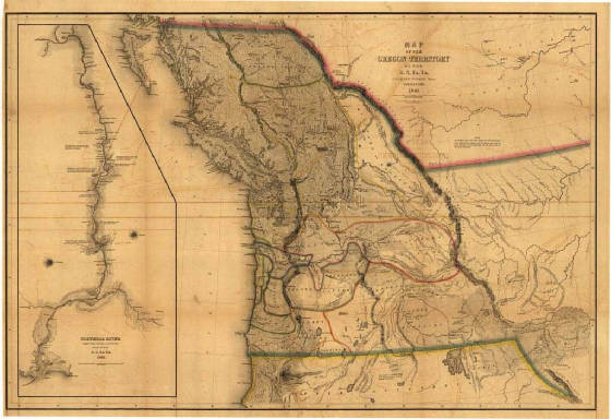 wilkesoregon1841map.jpg